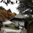 2017 秋 奈良 最終日