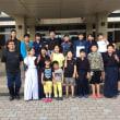第9回茨城県少年剣道選手権大会(個人戦)に参加しました