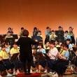 3/18 吹奏楽部 ジョイントコンサート