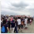 【イベント】日米友好祭2018@在日米空軍横田基地(東京都福生市)