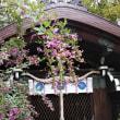 梨の木神社