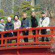 2017年3月31日東京クラス会