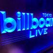 2/3 玉置浩二 Billboard Live Tokyo 2nd Showレポ