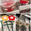 可愛いもの探し~♡…幸せを呼ぶ?? ~IKEA&コストコ~