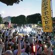 7.19国会正門前行動に8500人