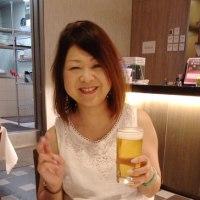 最後の台湾ビール