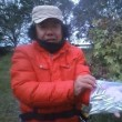ワカサギ釣り 釣果&予約情報