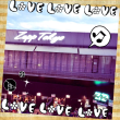 F-BLOOD 20th Anniversary POP 'N' ROLL TOUR 2017/Zepp Tokyo 1007