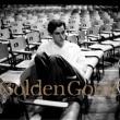 Golden Gould:平野啓一郎と辿るグレン・グールドの軌跡
