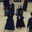 【剣道部】試合結果