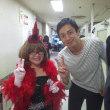 チュートリアル徳井さんのお誕生日!
