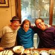 ラジオ出演&ラジオドラマ執筆『空に記す~特別編~』12月31日(月)放送