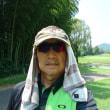 今日のゴルフ挑戦記(190)/東名厚木CC/イン(A)→ウエスト