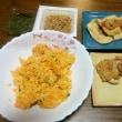2月15日(木)キムチ焼飯