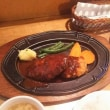 仙台若林区ハンバーグレストラン開拓家