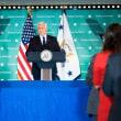 本当に中国は米国の選挙に干渉できるのか 米副大統領ペンスの演説を読み解く(中国新聞趣聞~チャイナ・ゴシップス 福島 香織)