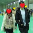 安室奈美恵が演歌歌手?&チェリーが赤ちゃんを産んだ&ジッちゃんが思う理想の家庭