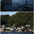 浦賀と近代