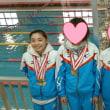 五校対抗戦水泳競技大会