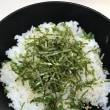小倉北区西港の北九州市中央卸市場の「お食事処 こずえ」