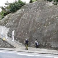 歩いて巡拝知多四国 第11回巡拝コース-3