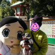 富岡八幡宮!