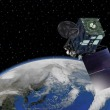 理化学研究所、自然災害の予測精度向上「新天気予報システム」開発。
