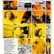 「ローガン・ラッキー」 Logan Lucky (2017 SONY)
