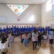 3年幼稚園実習