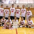 平成30年度富山市中学校総合選手権大会 1年生