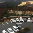 定宿パレスホテル箱根の閉館日(その3)