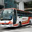 神姫バス 5636