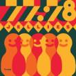 77:78/Jellies