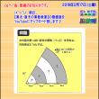 [お知らせ]動画版【算太・数子の算数教室】アップロード情報