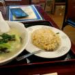 チンゲン菜麺🍜