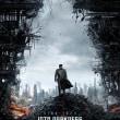 人類最後の開拓地へ:スター・トレック イントゥ・ダークネス(2013)