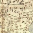大森町界隈あれこれ 昔の大森町風景 世界大戦前(1940年)から終戦時(1945年)頃の戦時下の大森町風景その2
