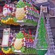 ワイキキのクリスマス 6