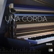 UNA CORDAというモコモコピアノをどう扱うか