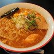 麺や陽風(はるかぜ)