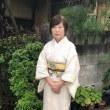 7月の星岡(2018)・・・ Hoshigaoka in July (2018)