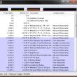 64bit 版 Windows のタスクマネージャーを Process Explorer に置き換える