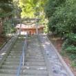 古代ブログ 22 浜松の遺跡・古墳・地名・寺社 10 東区半田1丁目の「六所神社」 1 < 120の再録 >