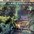 The Four Freshmen/First Affair