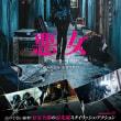 血まみれヒロイン誕生! 韓国映画『悪女/AKUJO』がすごい!!
