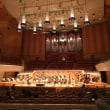 「第9交響曲」 べートーヴェン作曲