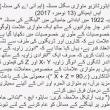 ウルドゥー語(Urdu)          ( ایڈورٹائزیو متوازی سگنل مسئلہ (ایم آئی اے کی مسئلہ