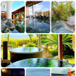 温泉の追加写真♨︎