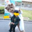 2539☆たこやきと大学祭☆