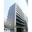 パークアクシス日本橋兜町|人気のシリーズマンション!交通アクセス抜群の中央区日本橋エリアに立地する賃貸マンションです!